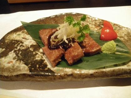 特選ヒレ肉002ap