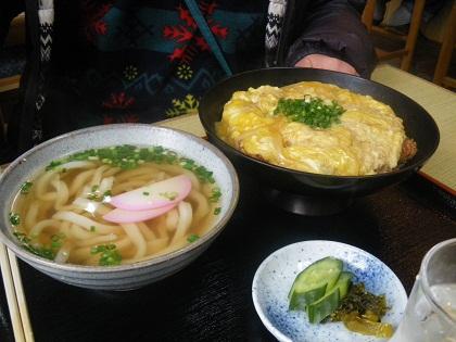 カツ丼001ap