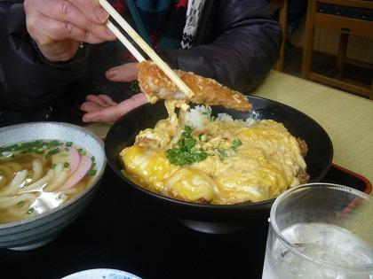 カツ丼002ap