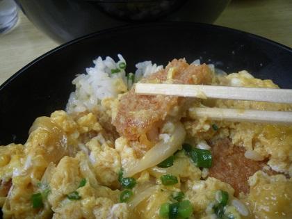 カツ丼003ap