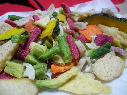 野菜チップ005