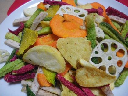 野菜チップ006