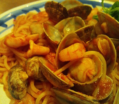 海鮮チリトマトソース002ap
