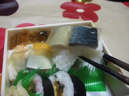 大阪寿司003