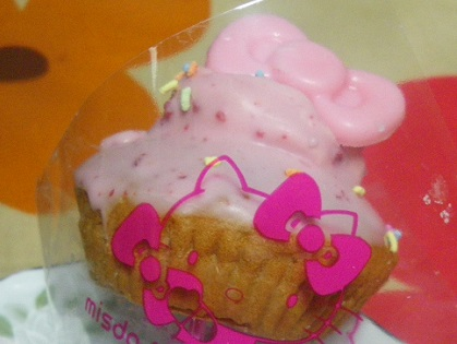 イチゴカップケーキ003
