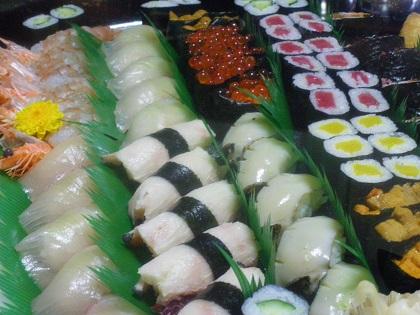 寿司002