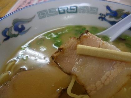 チャーシュー麺004