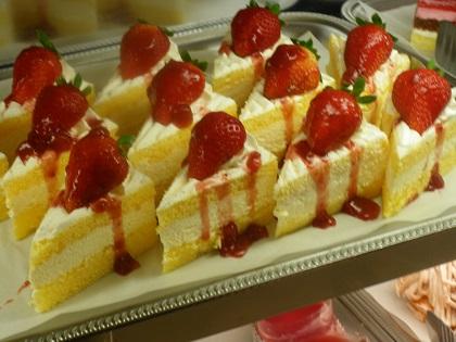 ケーキ005