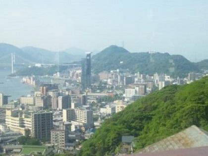 2012.05.31 海峡タワー001