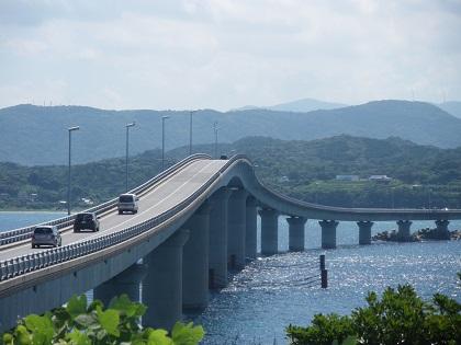 角島大橋001