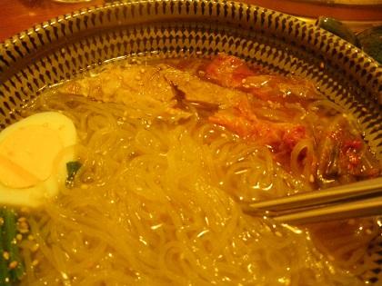 冷麺002