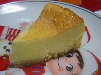 チーズケーキ006