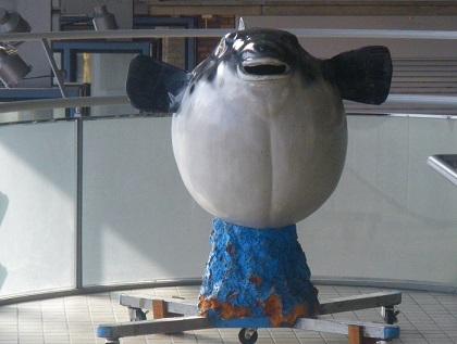 ふぐ人形001