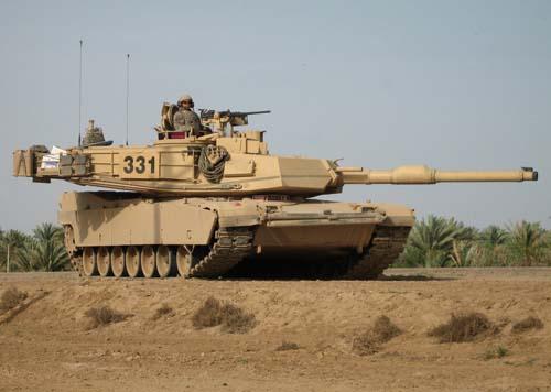 M1Abrams01.jpg