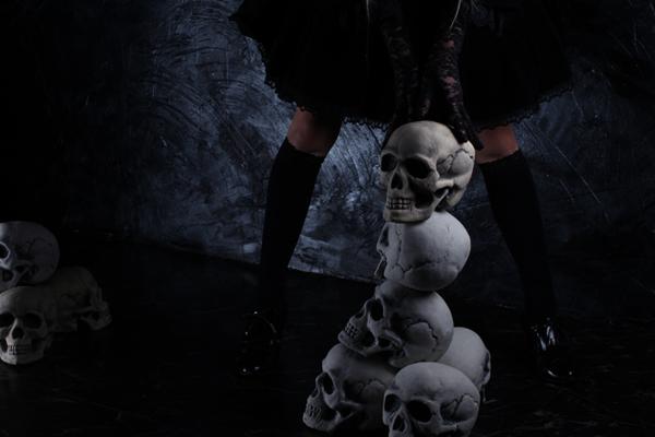 Skull Worship_sample_03