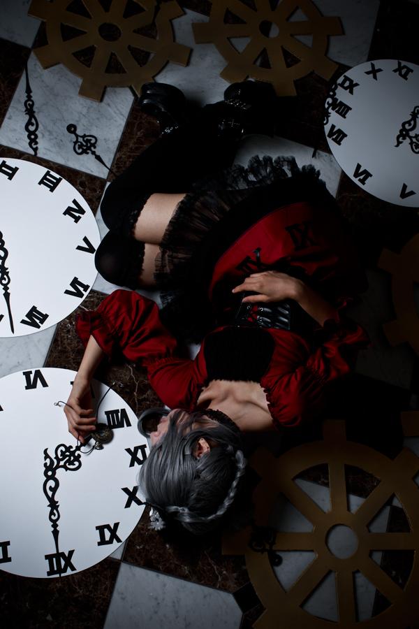 Time Ruler_002