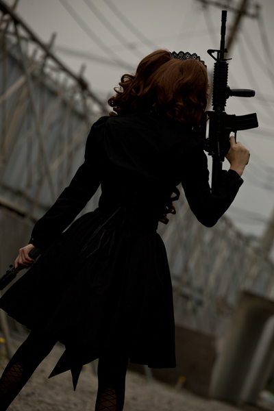 Gunslinger Girl_off_002