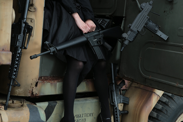 Gunslinger Girl_off_01