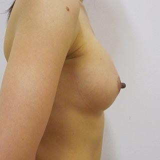 sIMG_5758.jpg
