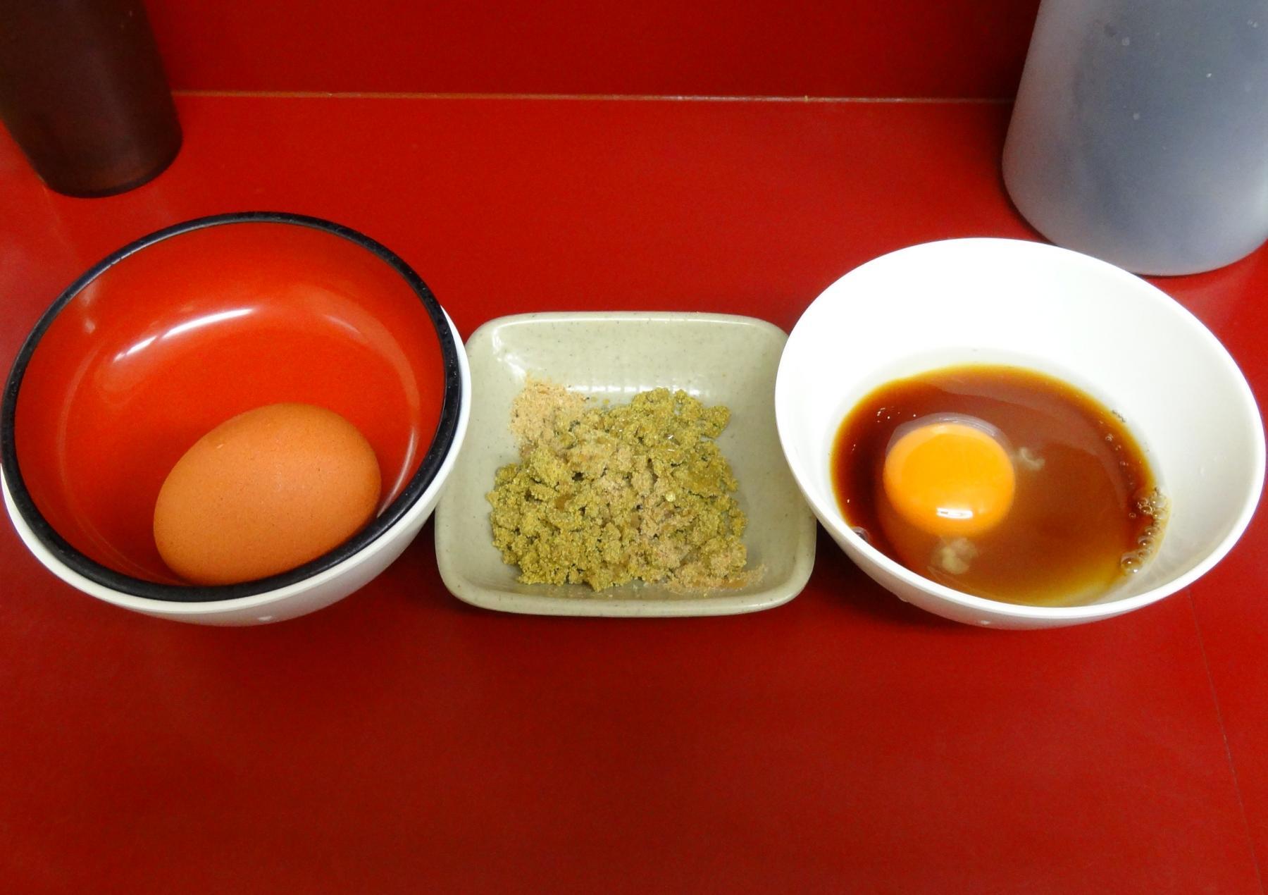 20120501002sumoji.jpg