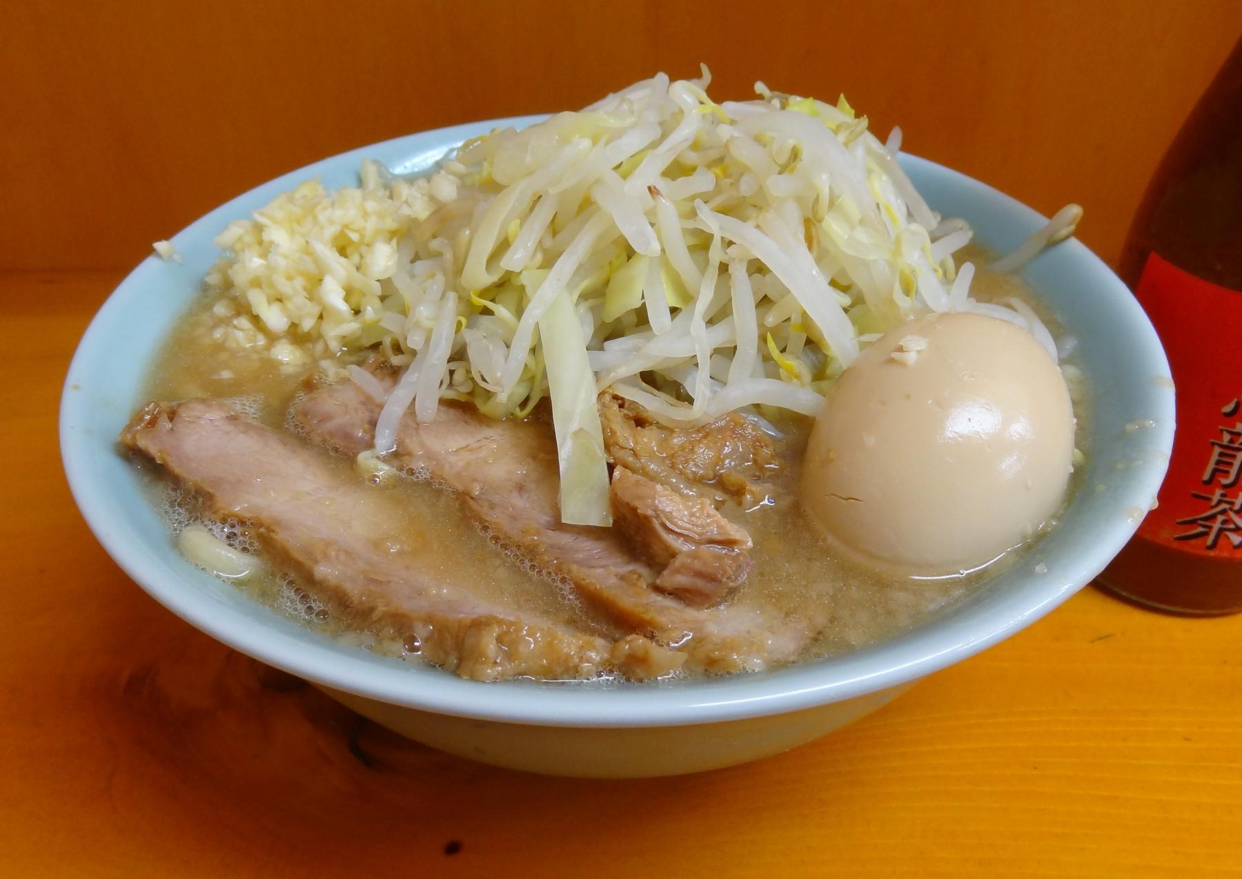 20120503006shinbashi.jpg