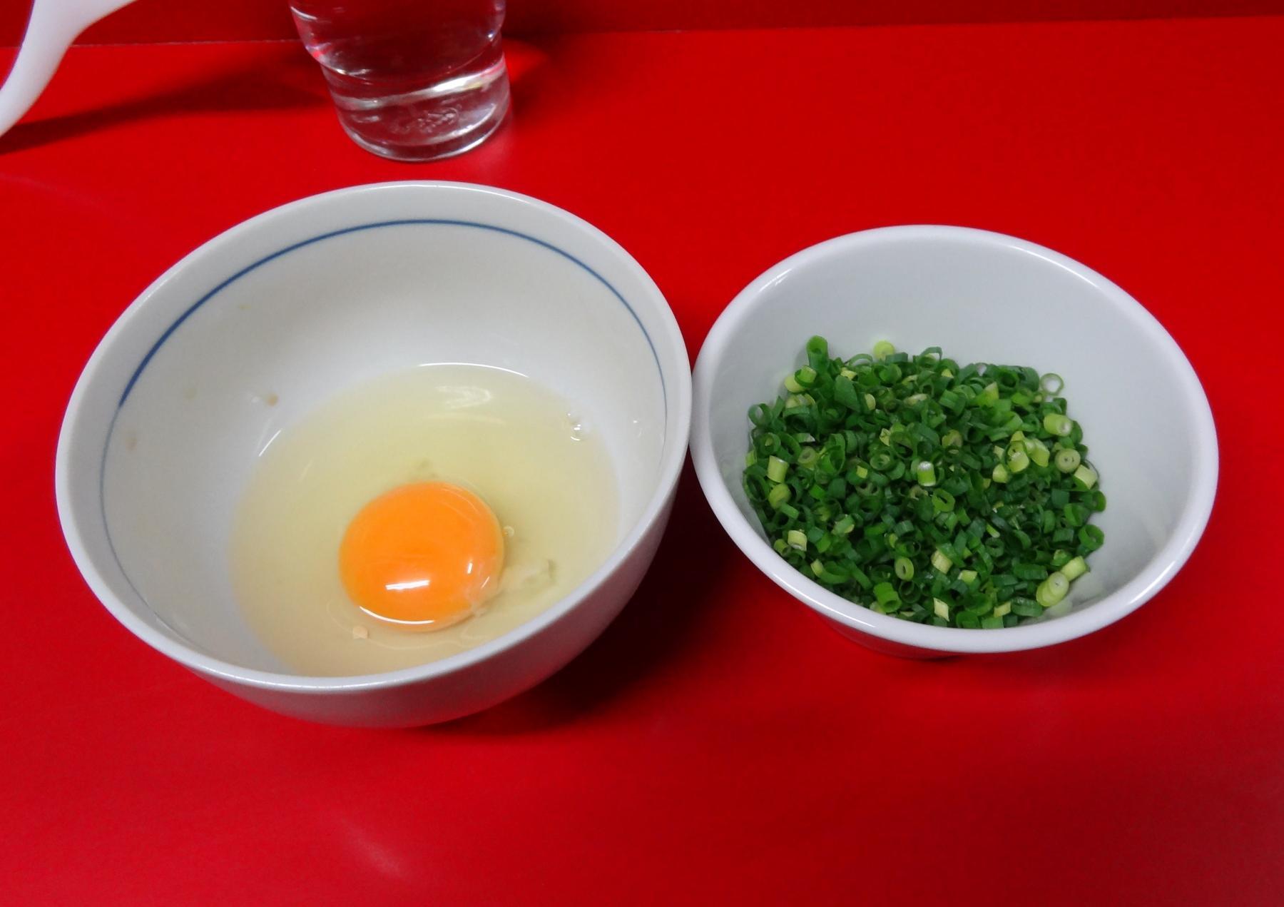 20120511004nishidai.jpg