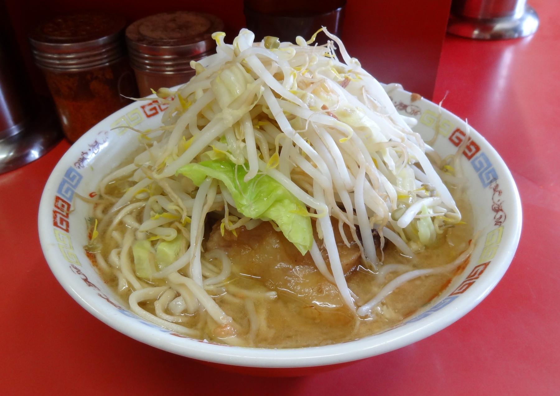 20120519002hibari.jpg