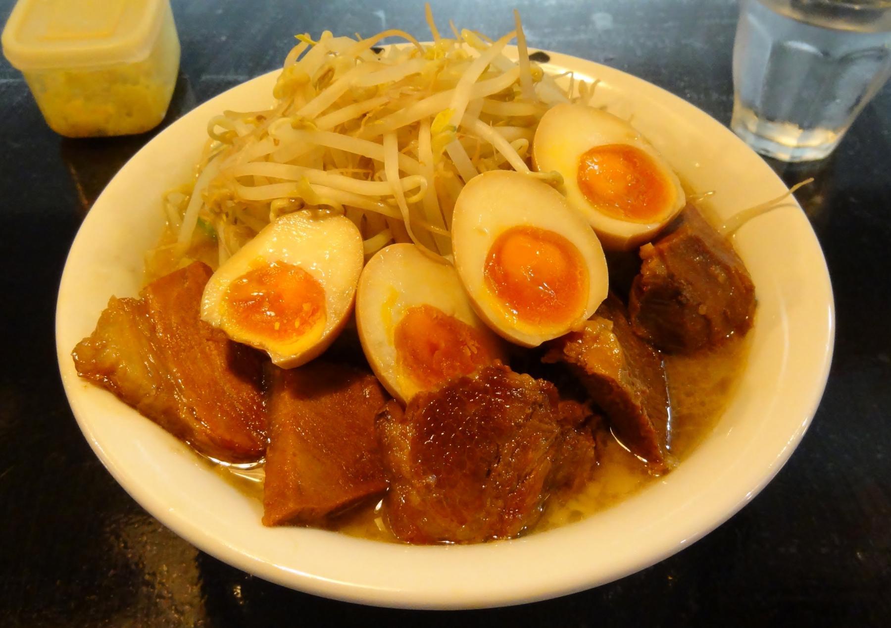 20120530002shimakei.jpg