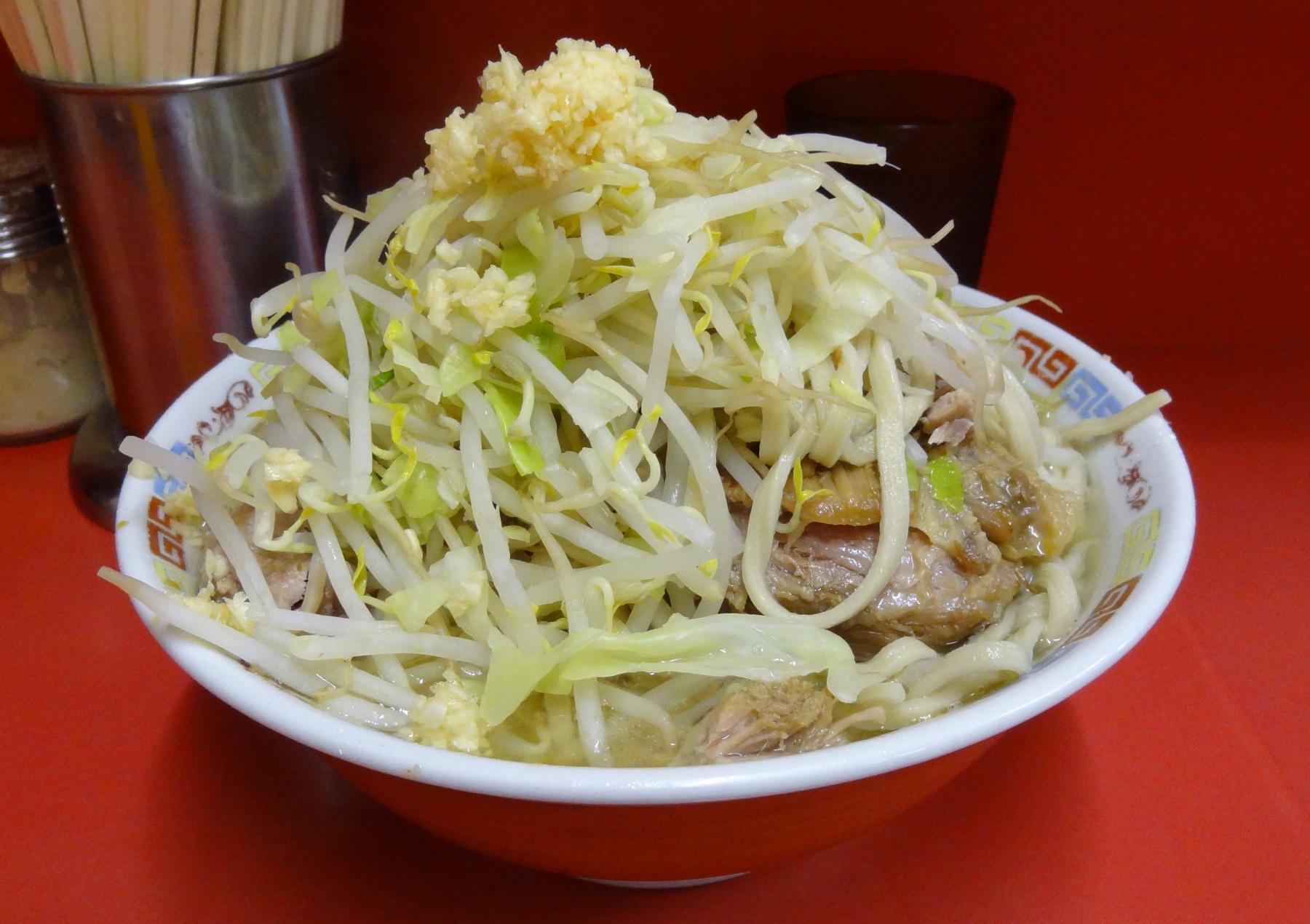 20120608002hibari.jpg
