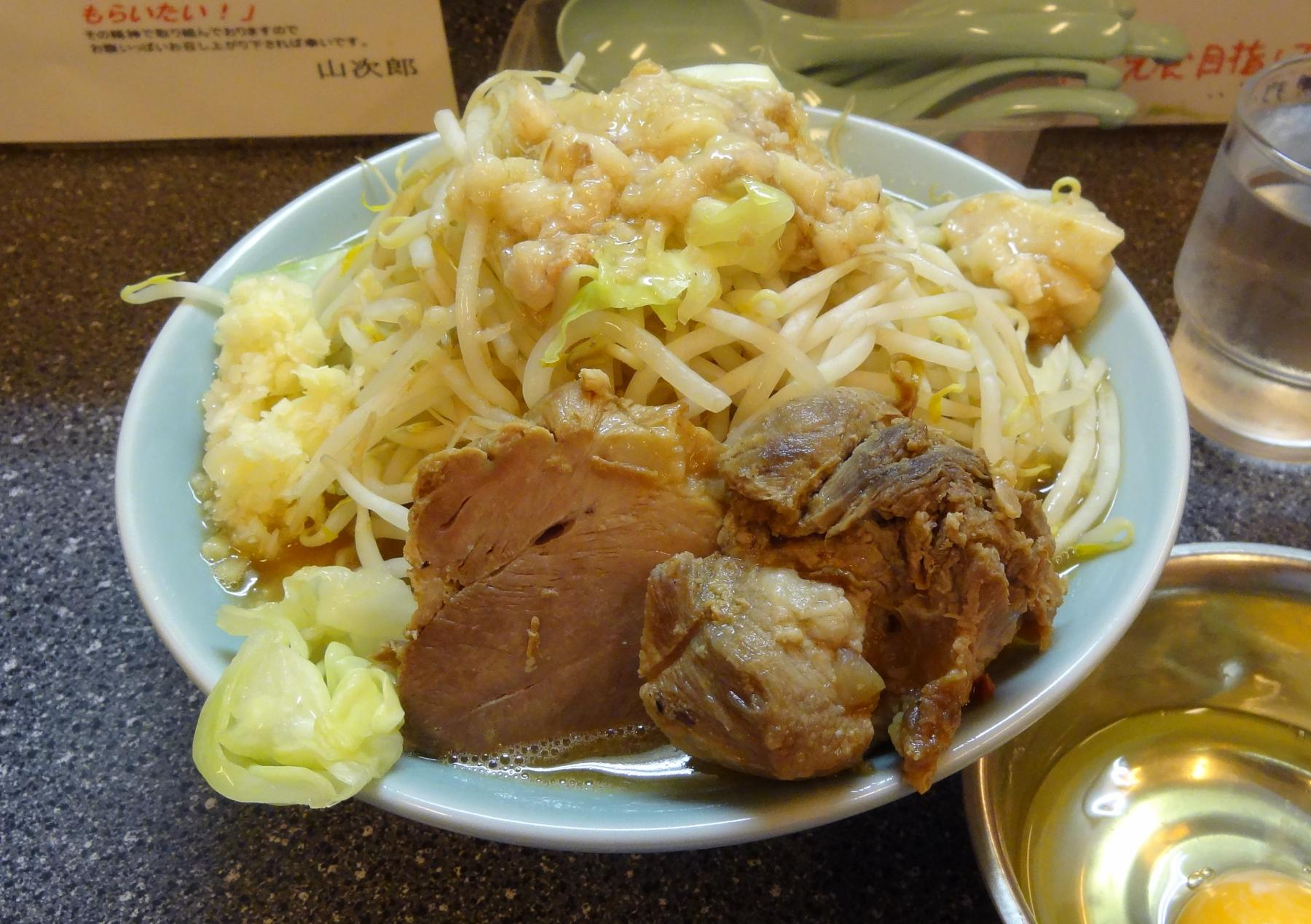 20120614003yamajiro.jpg