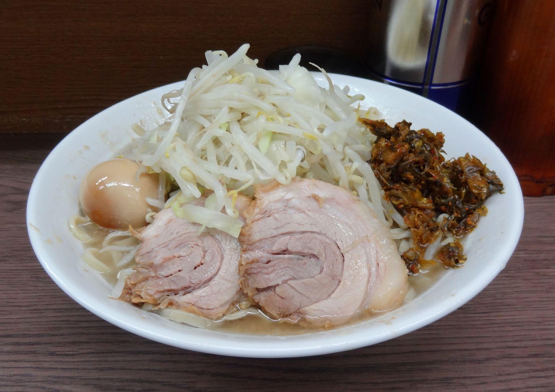 20120621002kannai.jpg