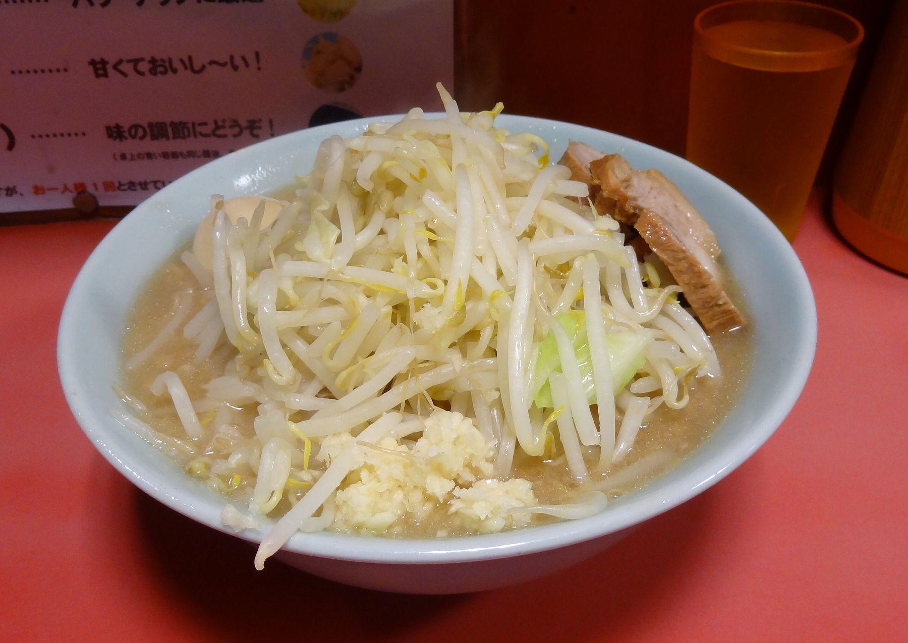 20120625004kabuki.jpg