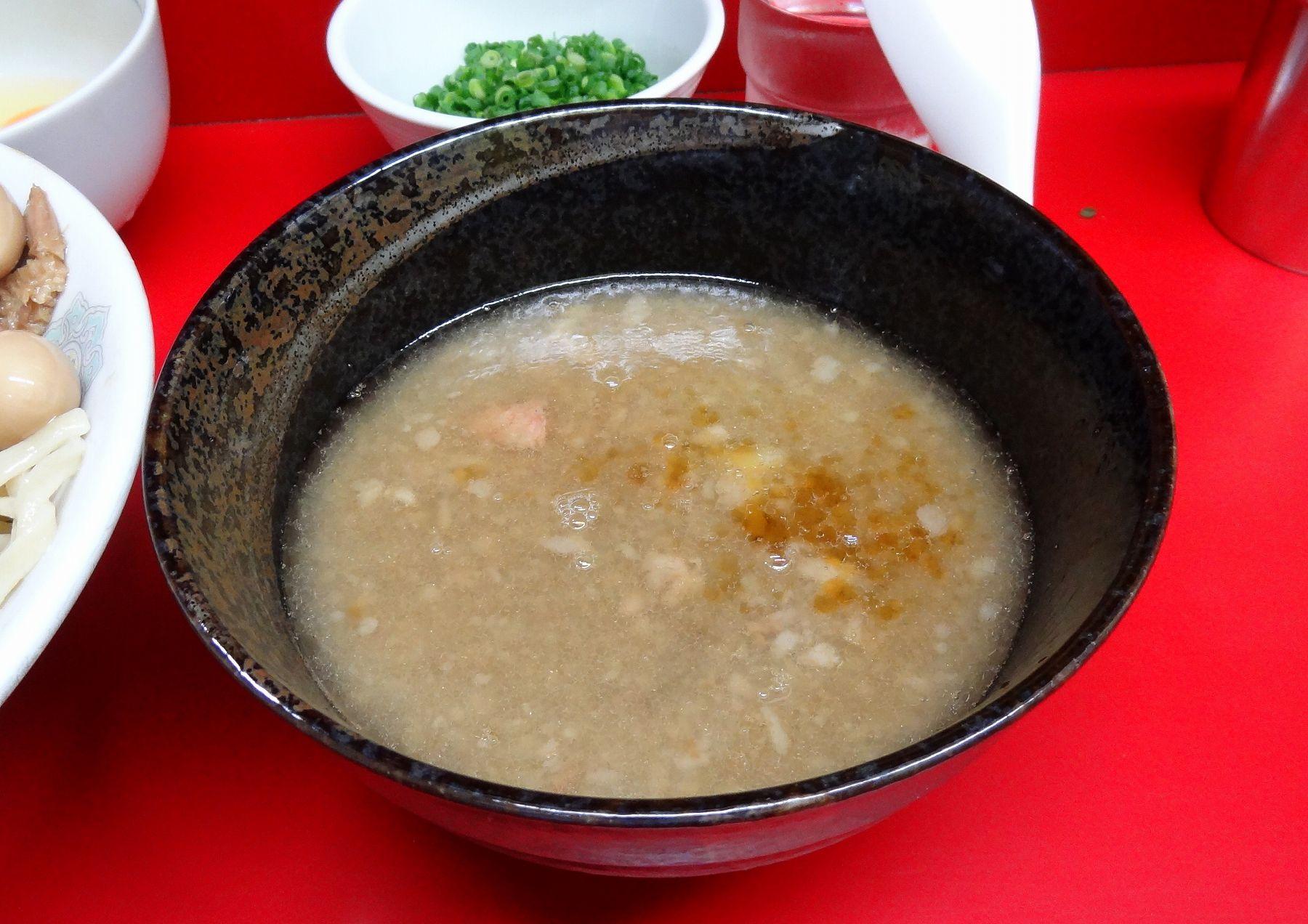 20120627004nishidai.jpg