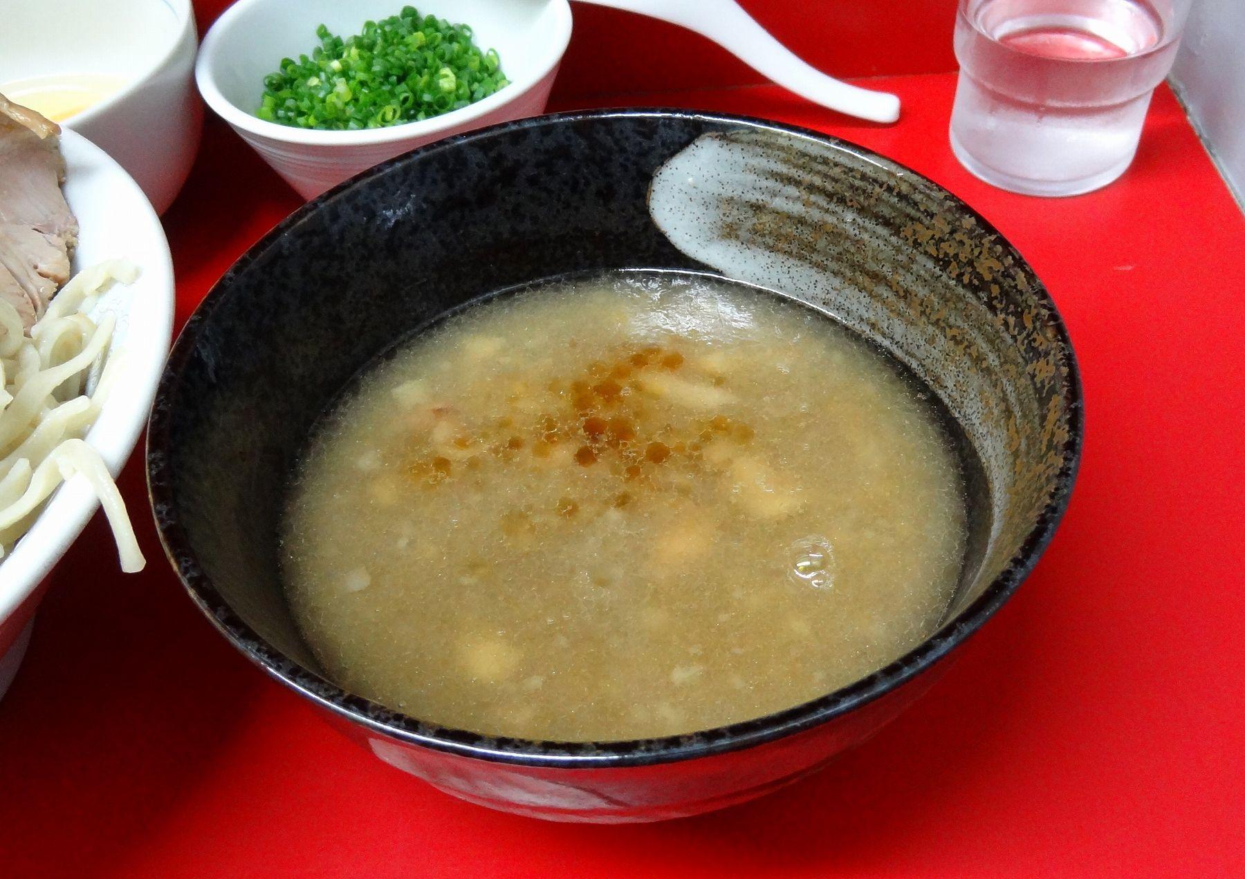 20120629003nishidai.jpg