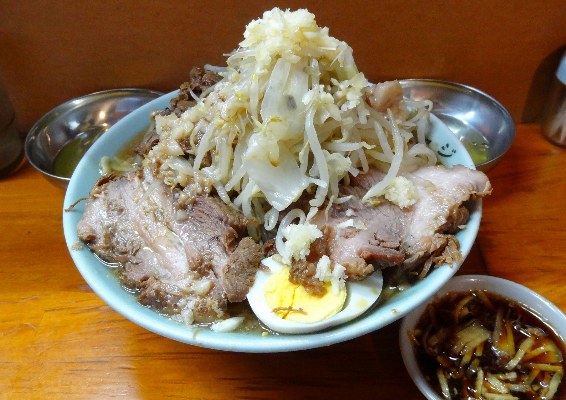 20120701002fujimaruitabashi.jpg