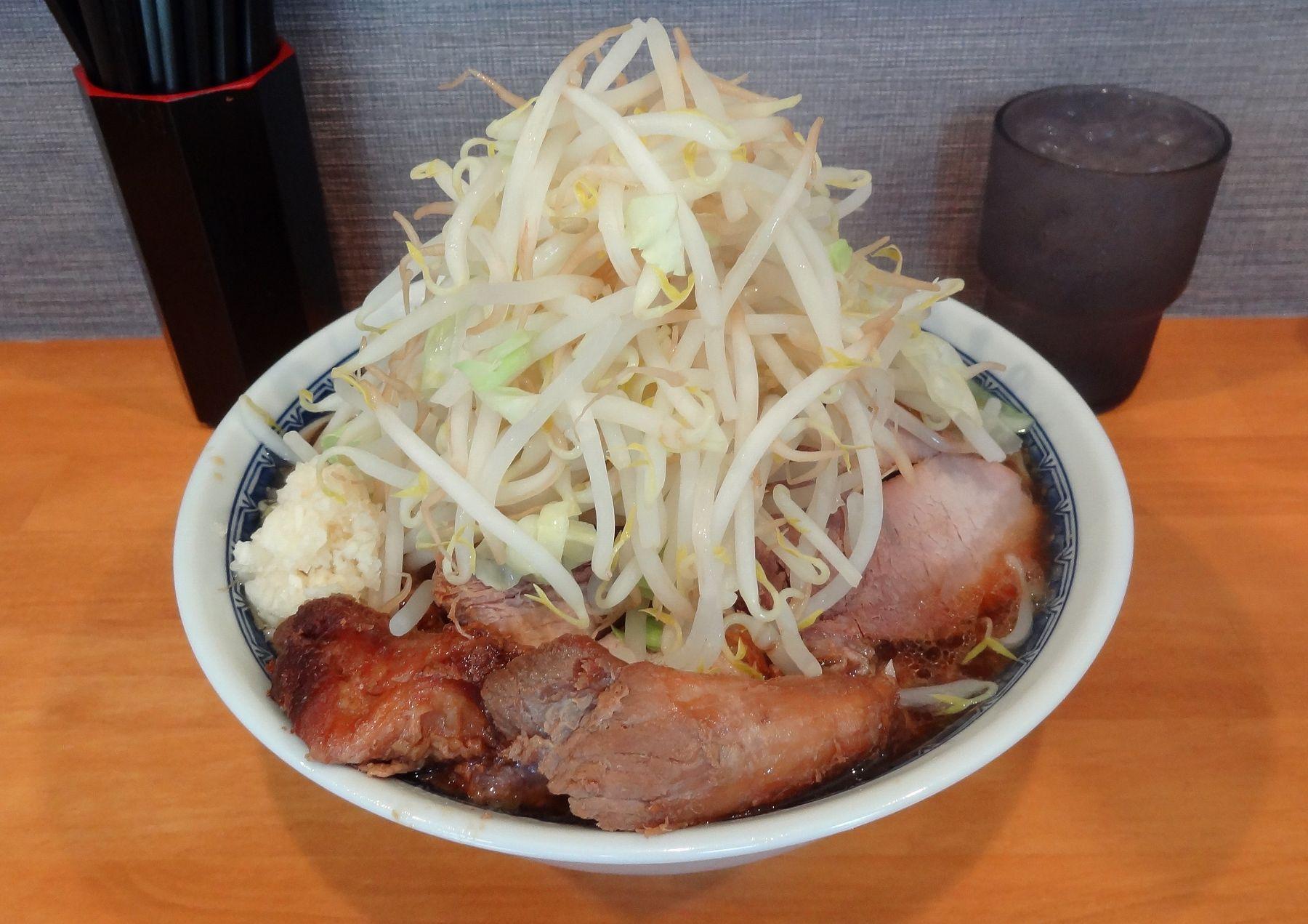 20120702002butaboshi.jpg