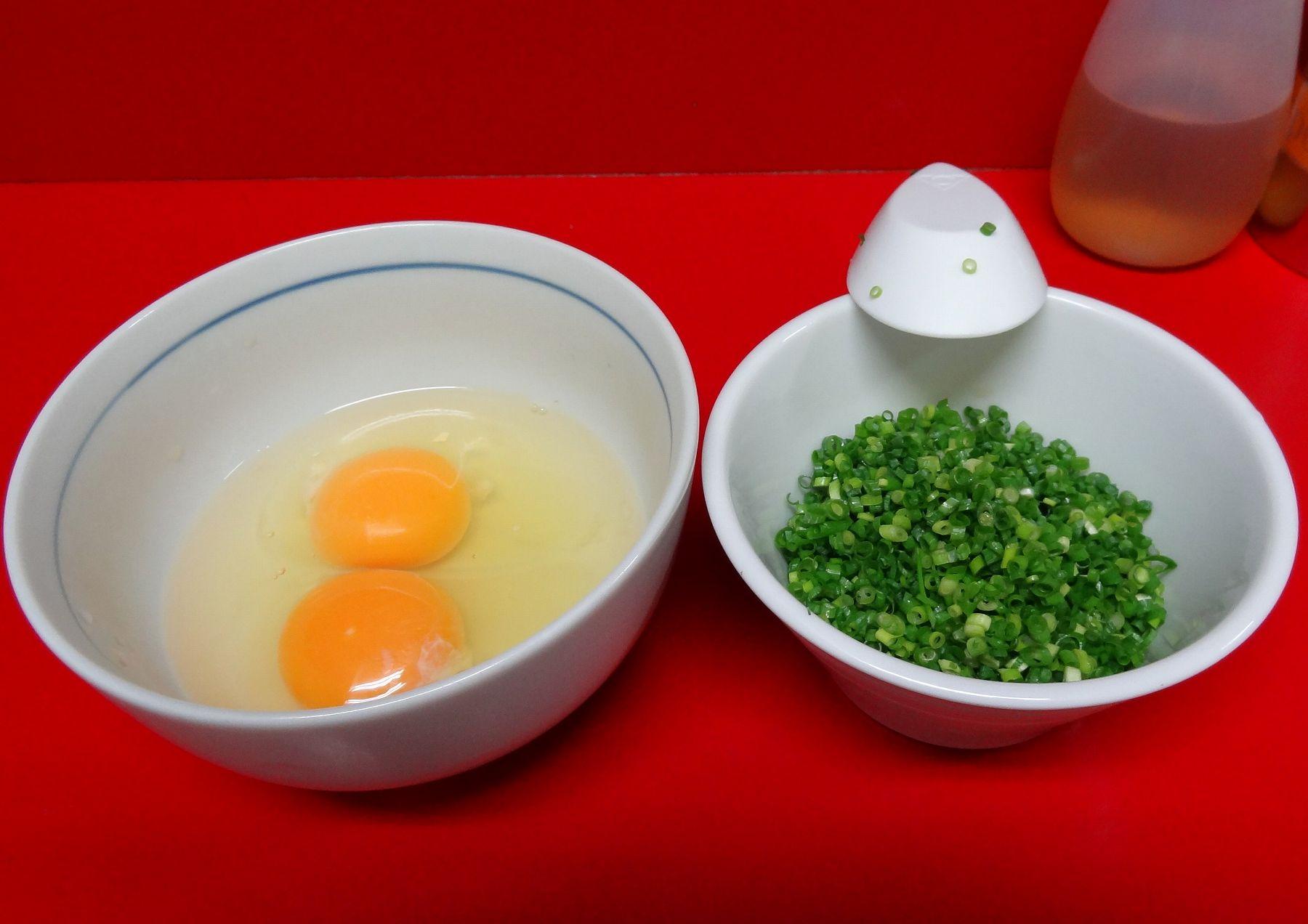 20120703002nishidai.jpg