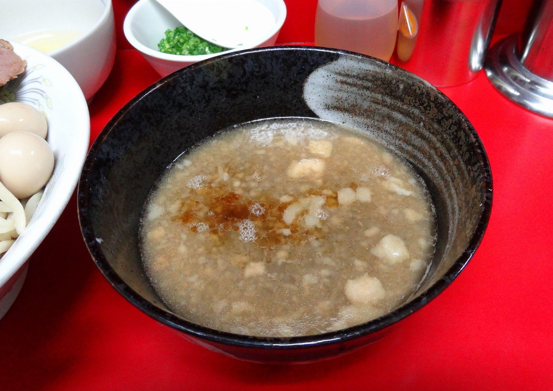 20120703003nishidai.jpg