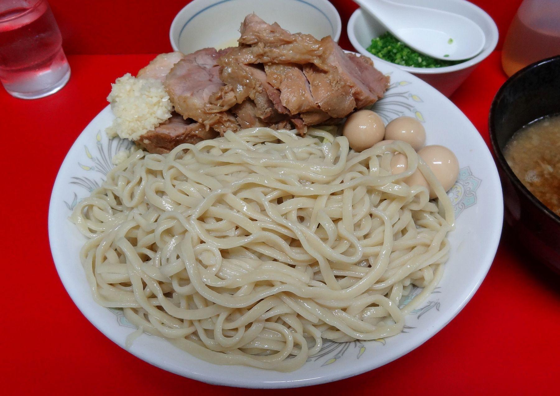 20120703004nishidai.jpg