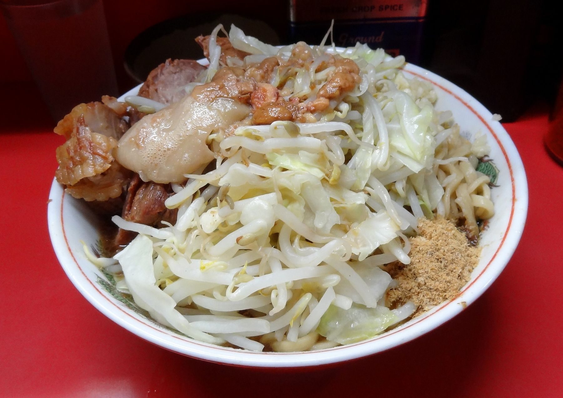 20120706003ichinoe.jpg