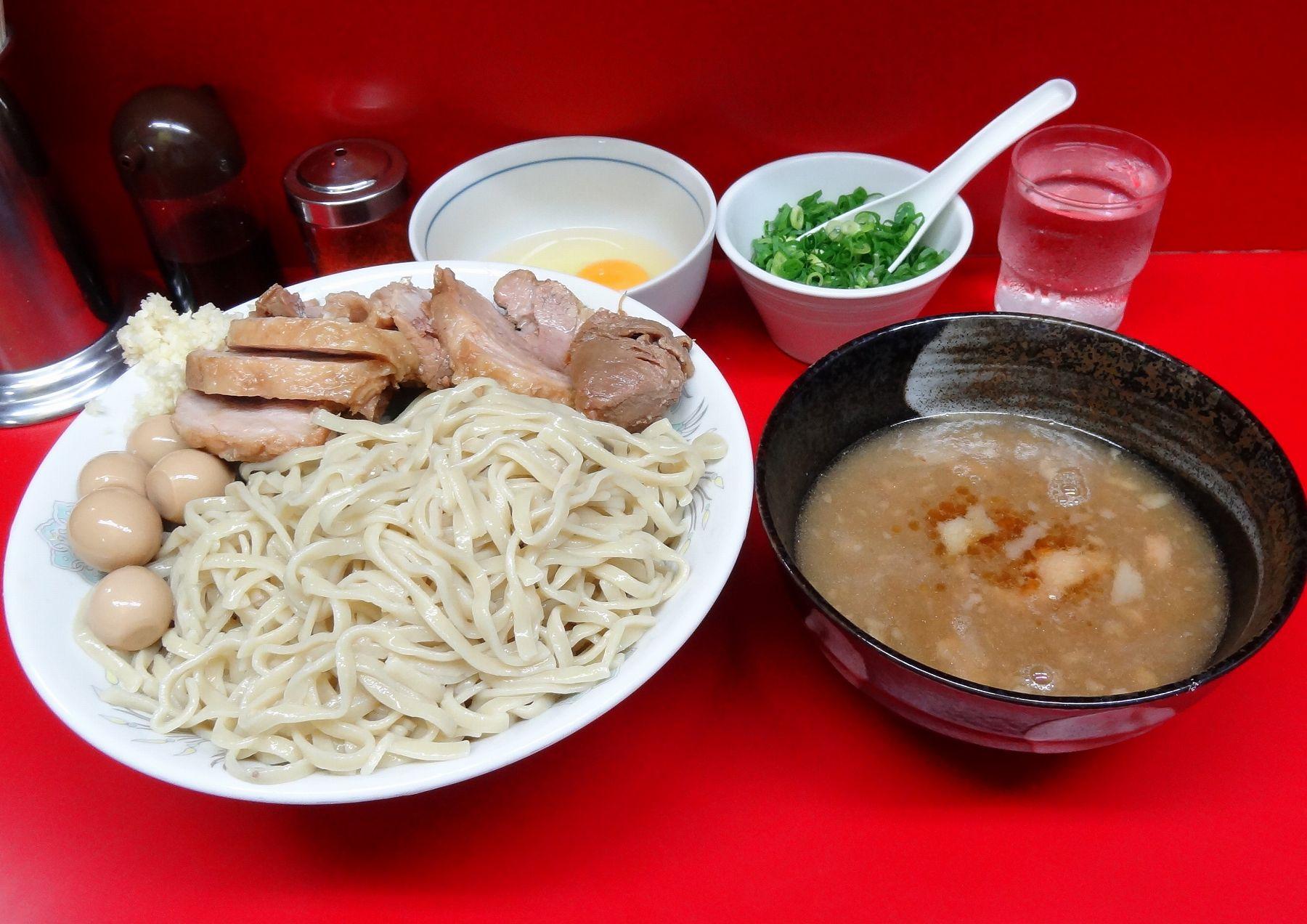 20120713003nishidai.jpg