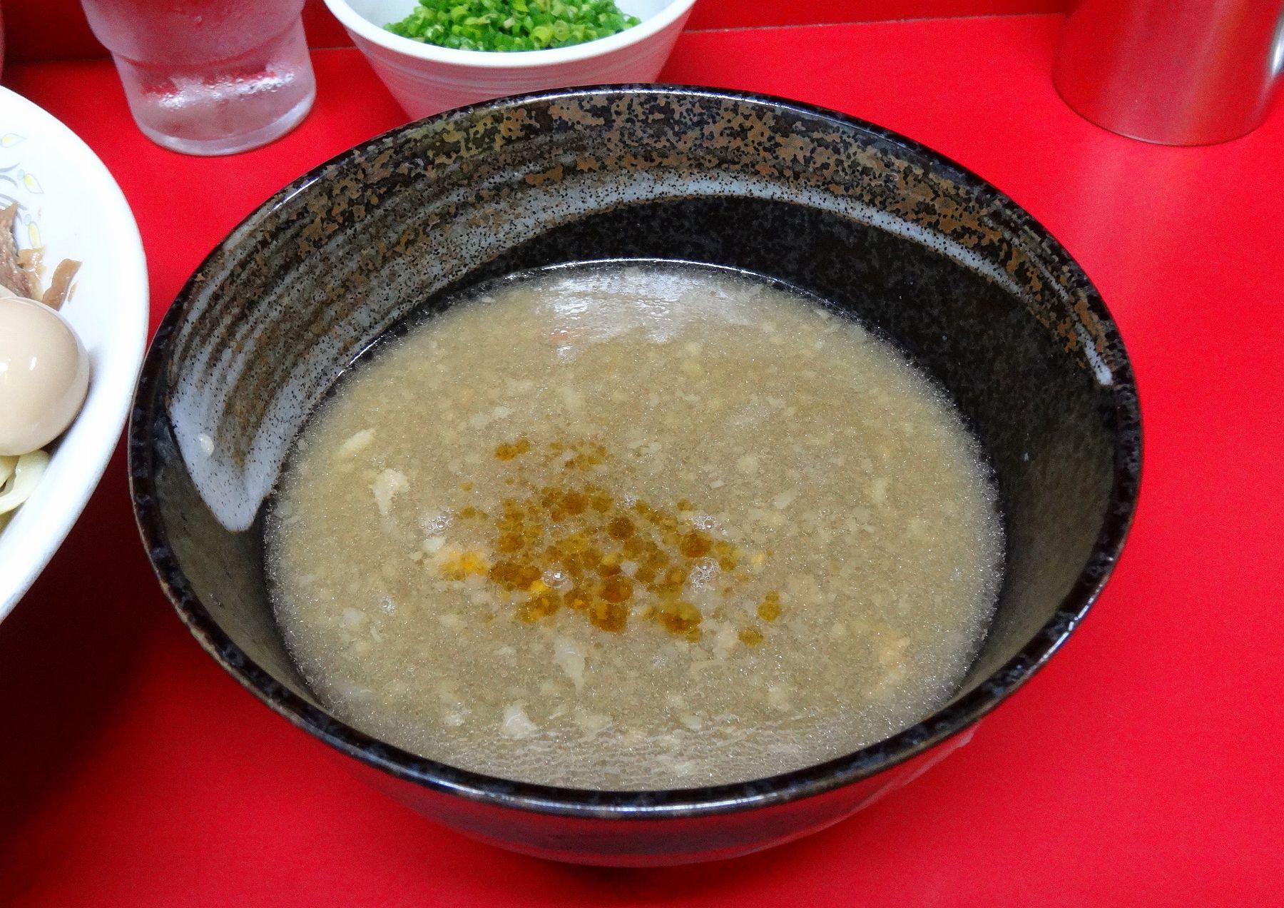 20120723003nishidai.jpg