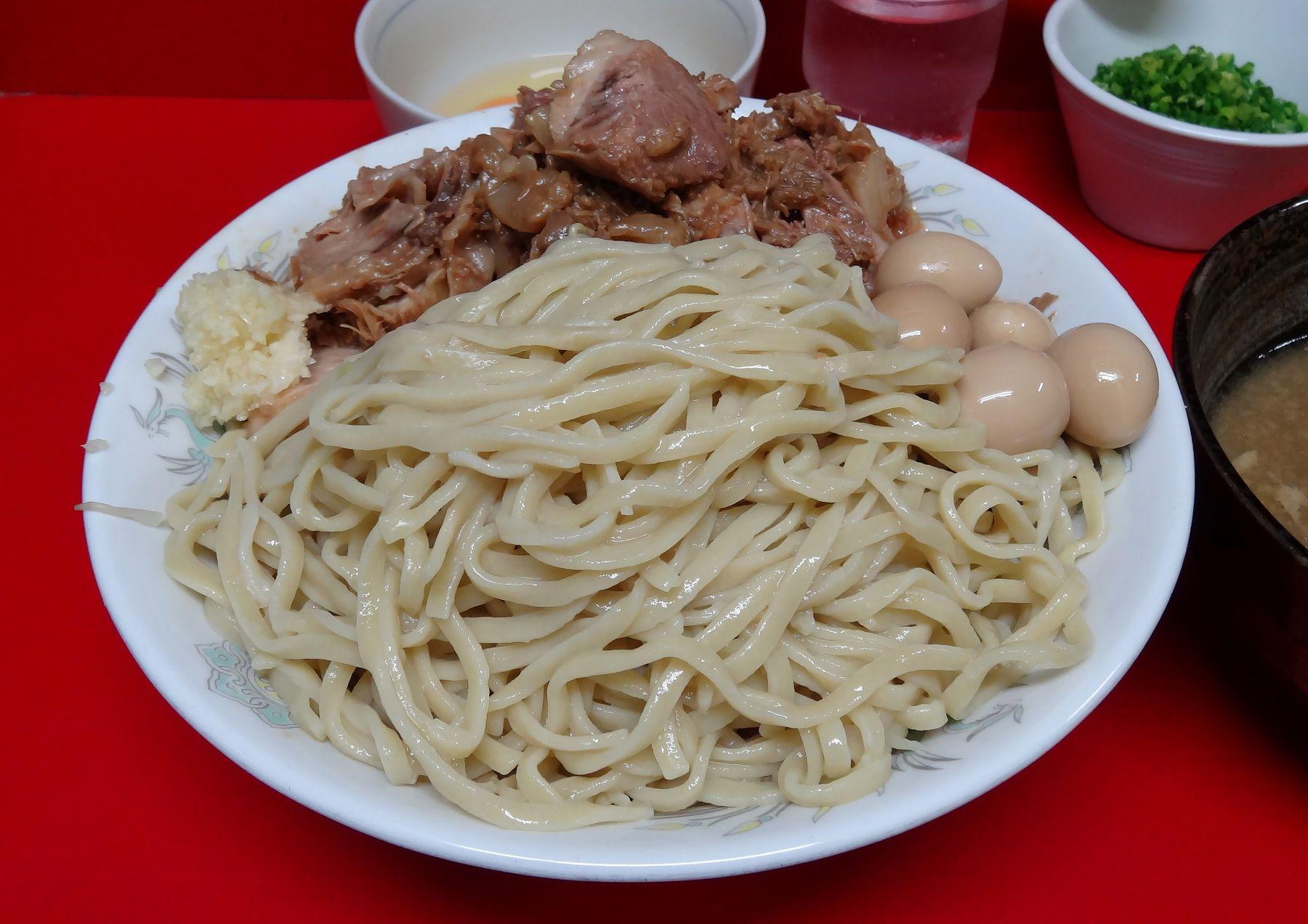 20120723004nishidai.jpg