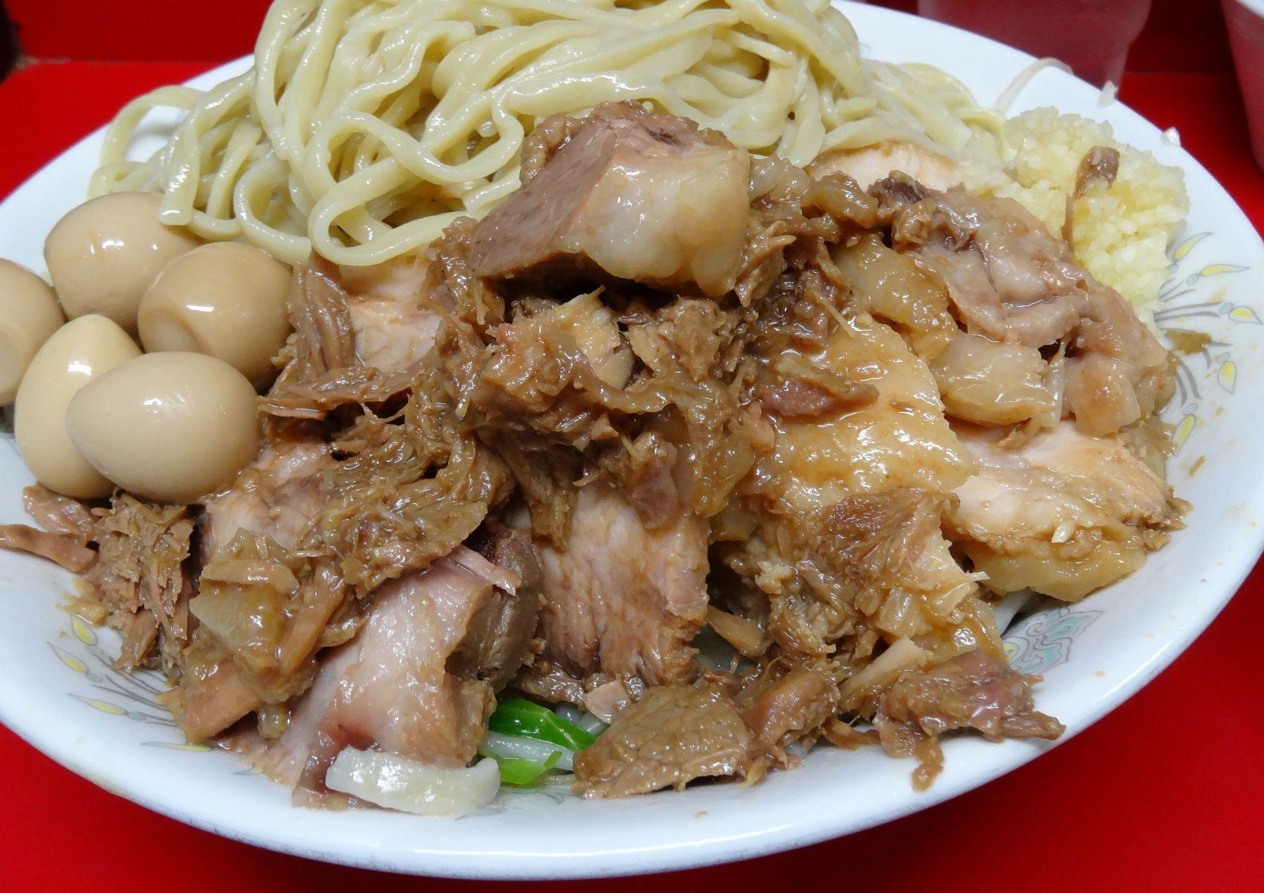 20120723005nishidai.jpg