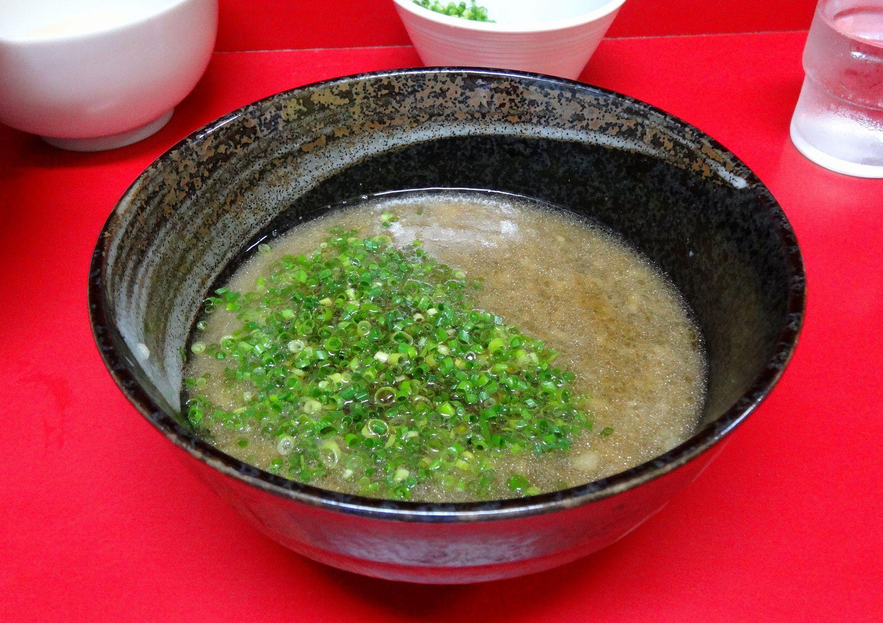 20120723006nishidai.jpg