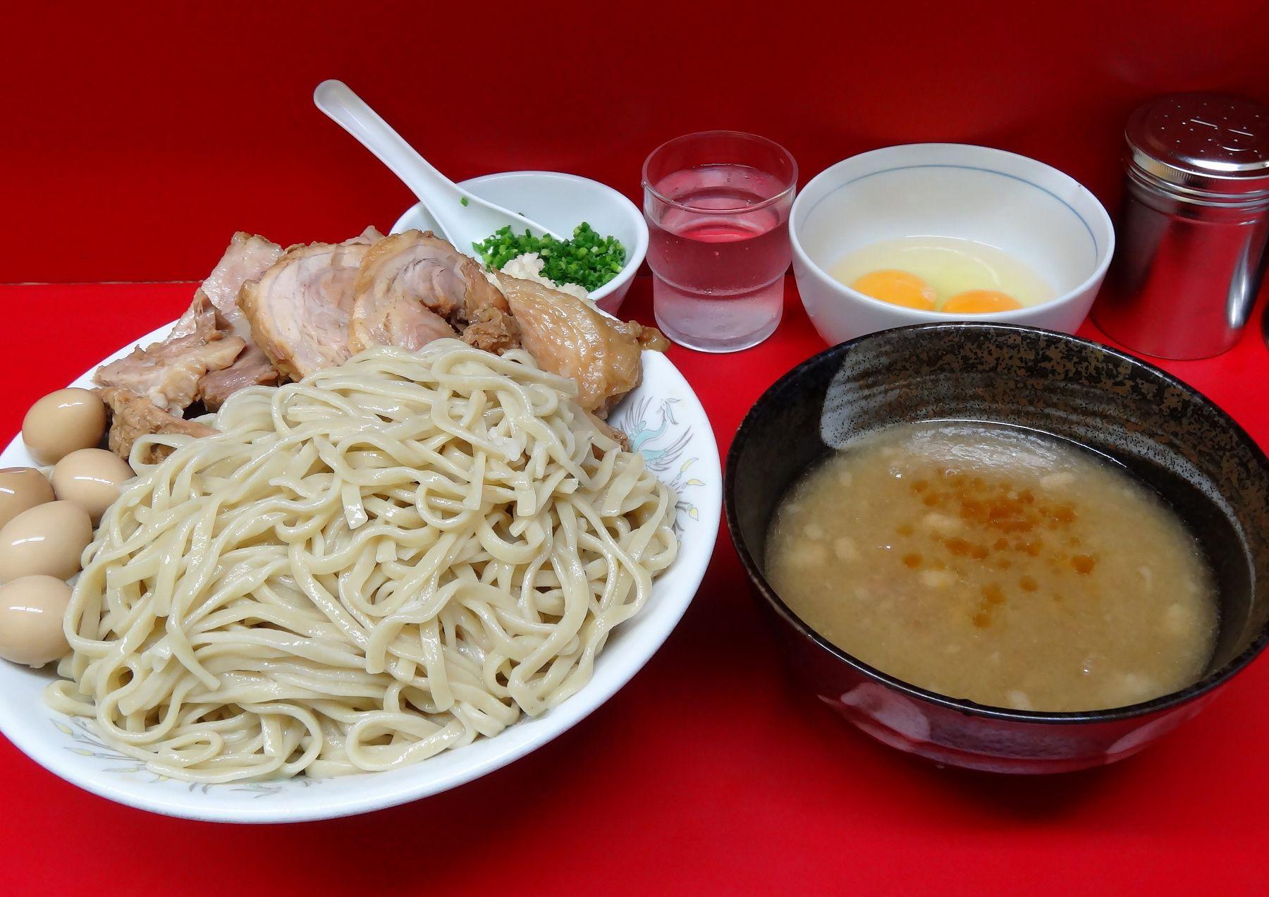 20120724004nishidai.jpg