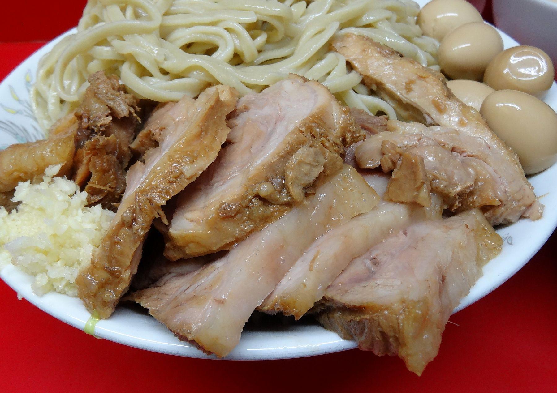 20120724005nishidai.jpg