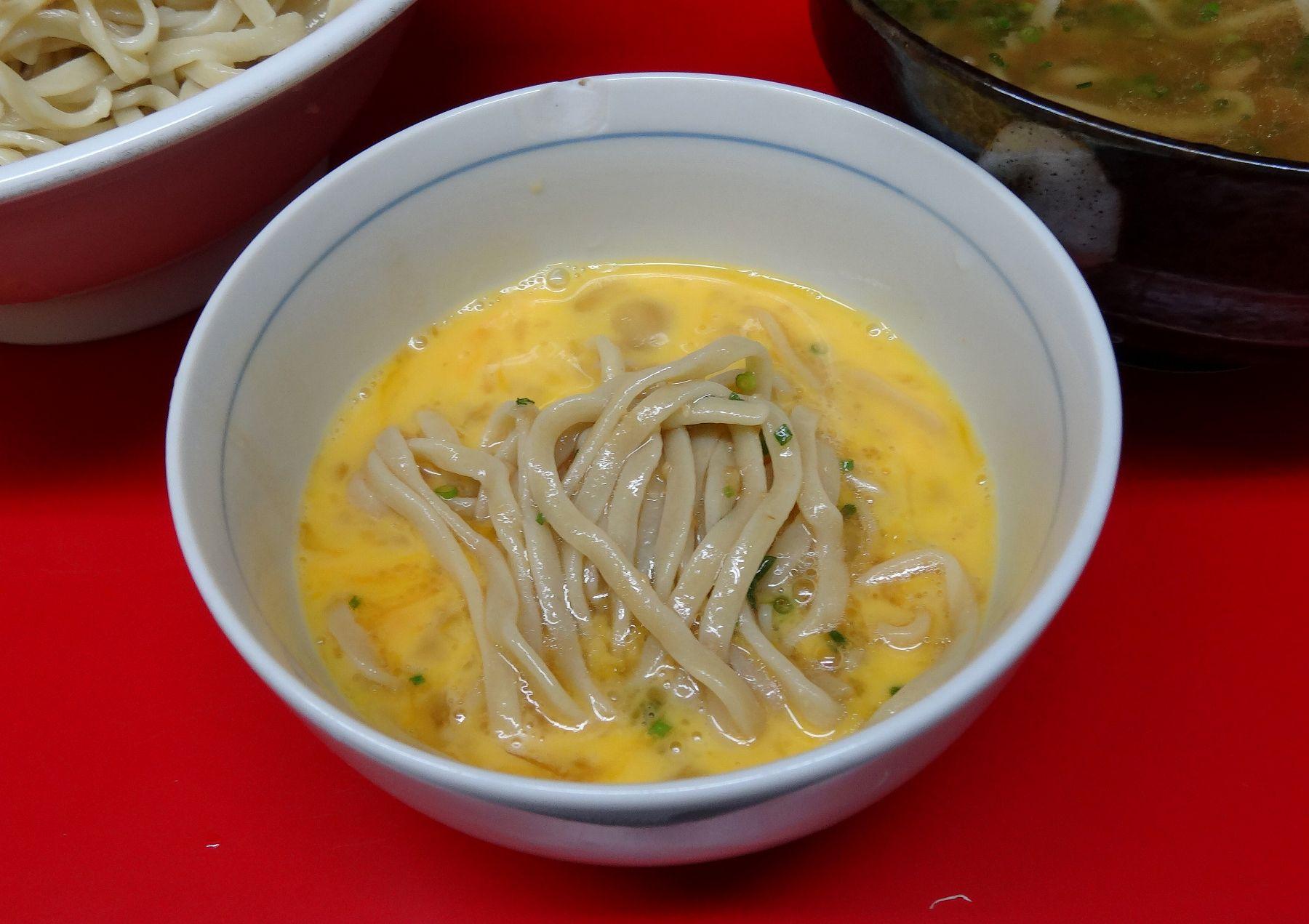 20120724007nishidai.jpg