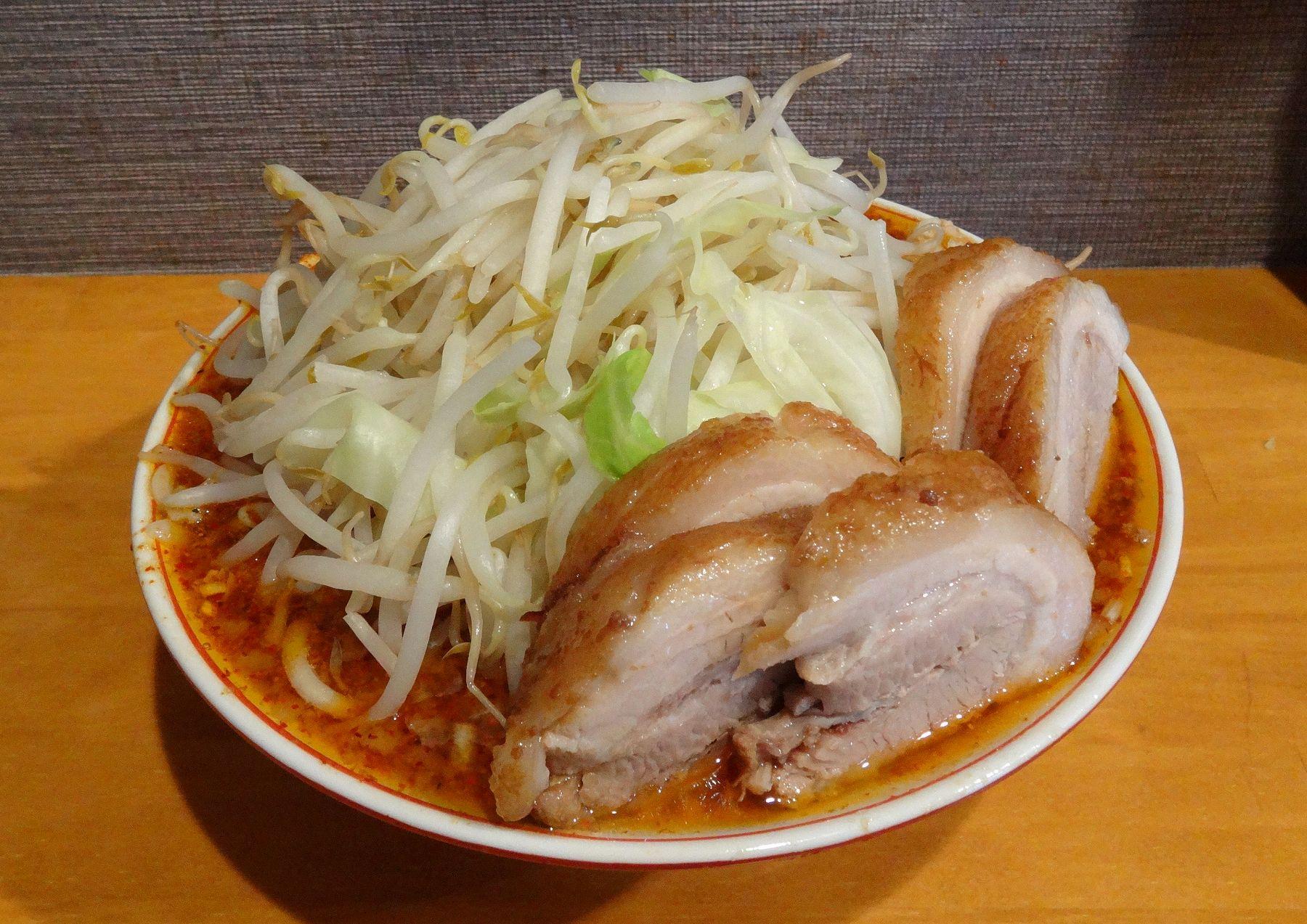 20120725002butaboshi.jpg