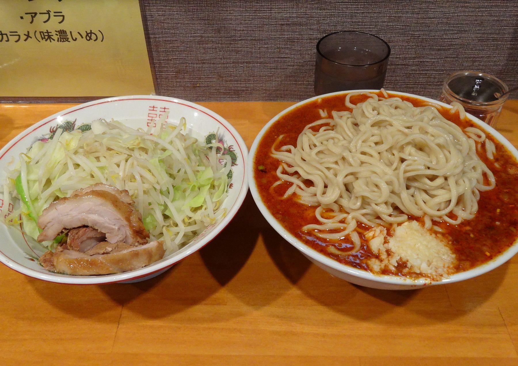 20120727003butaboshi.jpg